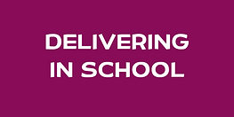 delivering-in-school.png