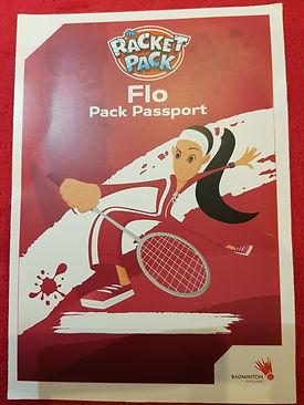 Flo Pack .jpg