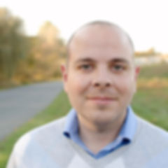 Jonathan Margulies Bio
