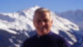 George Schu Bio