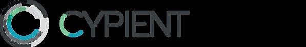 CYP-18000_CypientBlack_logo_FNL-01.png