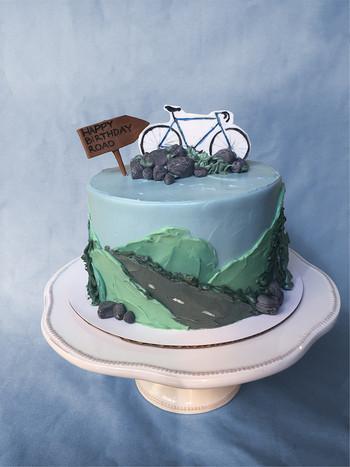 Bicycle Cake.jpg