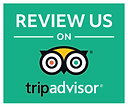 review trip.png