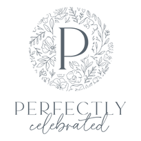PCL_Branding_Primary Logo_Dusty Navy.png