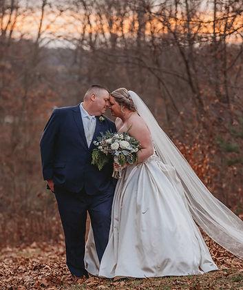Morris Wedding2.jpg