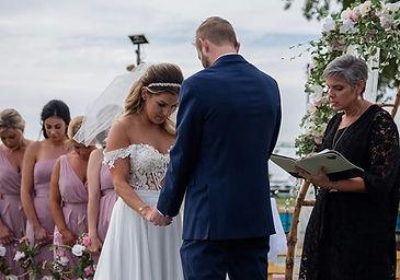 Wedding Ceremony.jpg