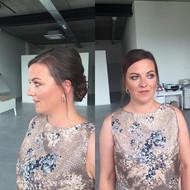 #makeuplook #bridalmakeup #bridalhair #g