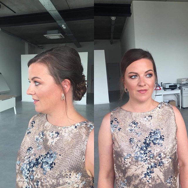 #makeuplook #bridalmakeup #bridalhair #g