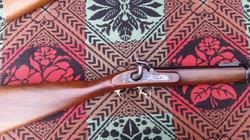 Euroarms p1858 Enfield Rifle