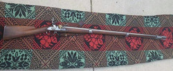 Navy Arms 1766 Charleville