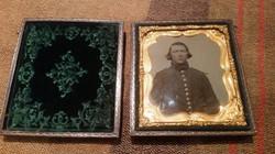 38th Virginia Infantry
