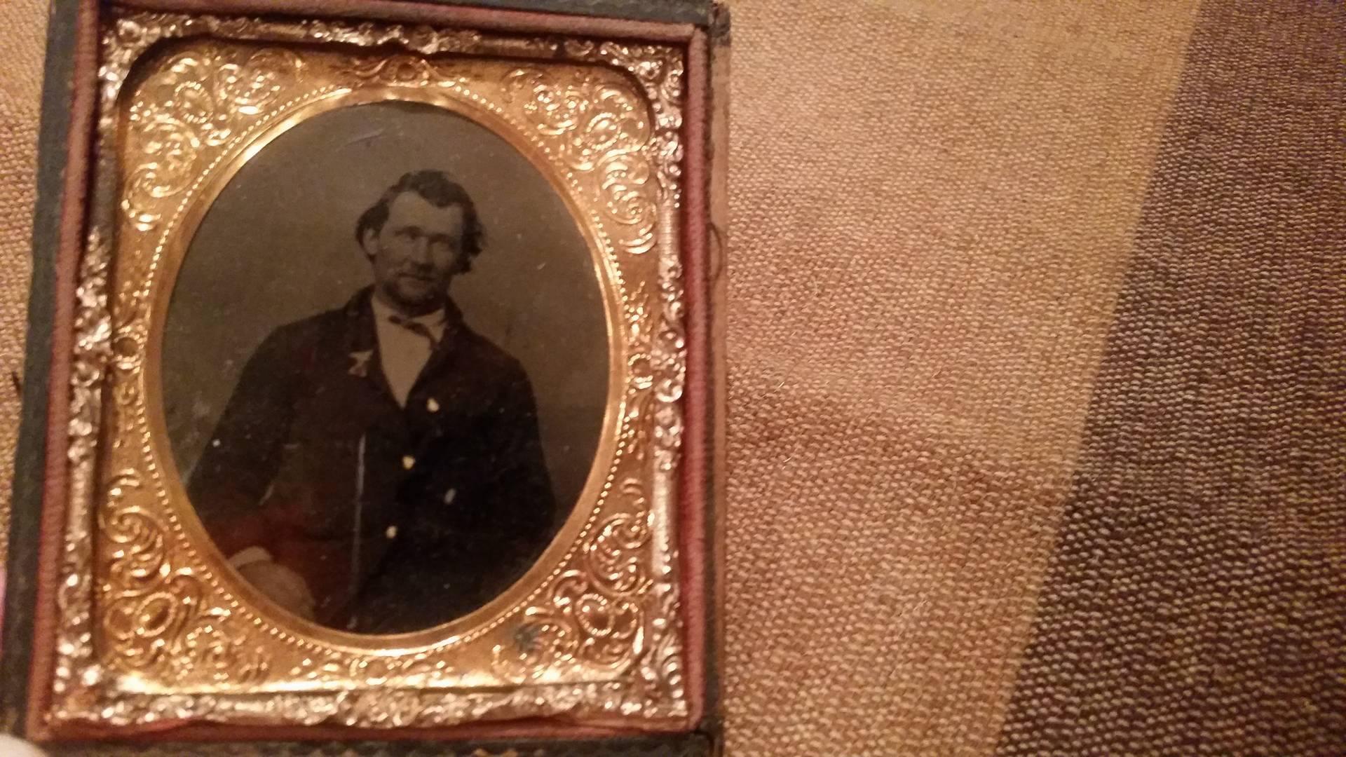 101st Ohio Infantry