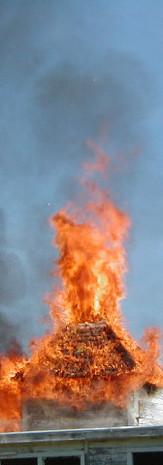 coop13_cupola_fire.jpg
