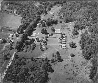 Cave Hill Aerial 1947.jpg