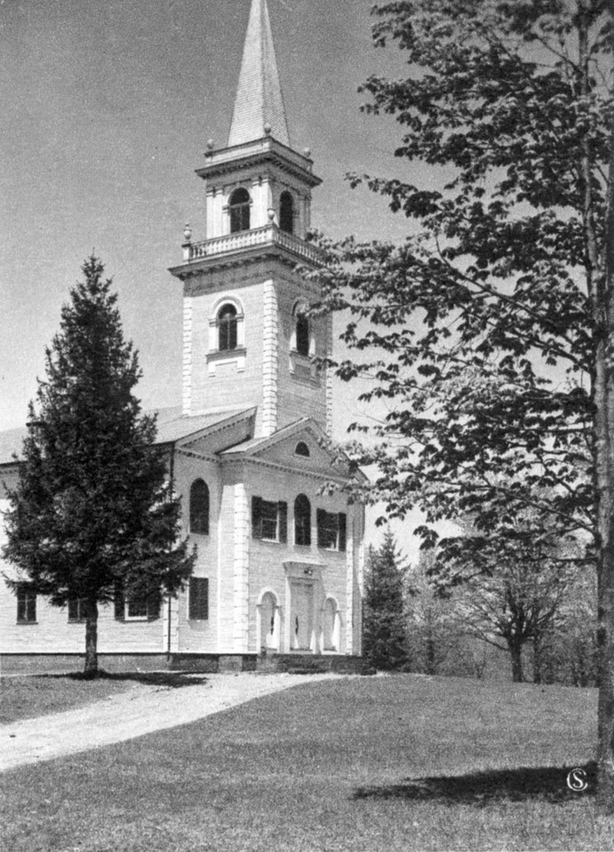 Congregational Church.jpg