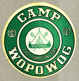Wopowog Badge.jpg