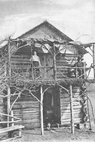 Wopowog Cabin 1908.jpg