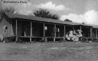 McFadden Flats.jpg