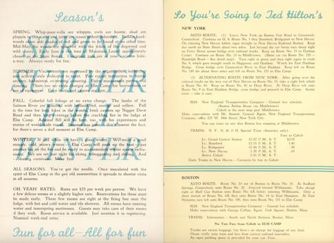 1940 Brochure 14_15.jpg