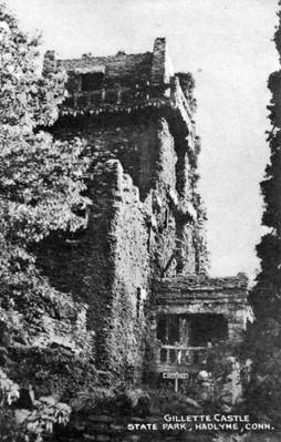 Gillette Castle.jpg