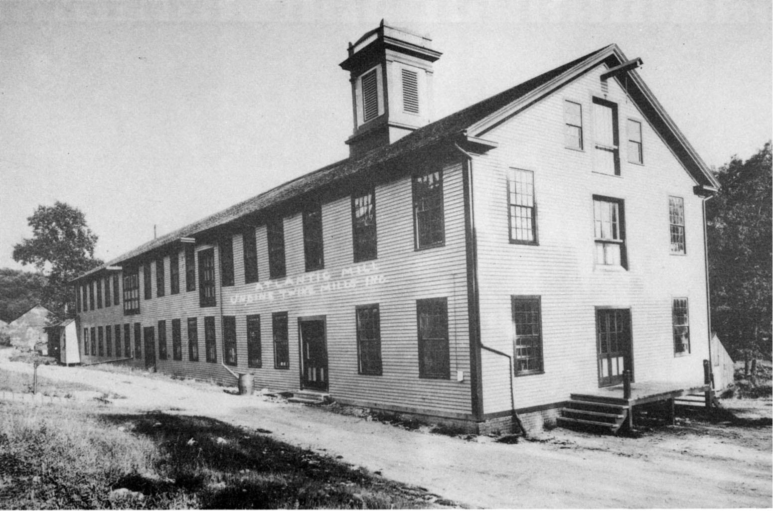 Atlantic Duck Mill.jpg