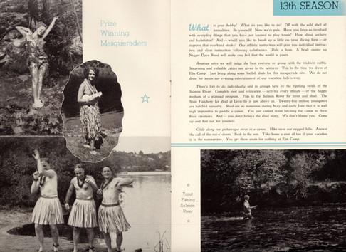 1940 Brochure 04_05.jpg
