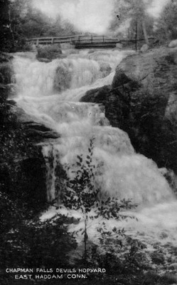 Chapman Falls1950s.jpg