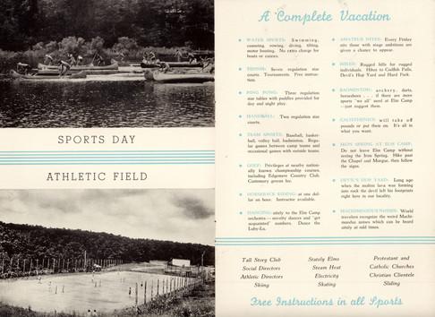 1940 Brochure 06_07.jpg