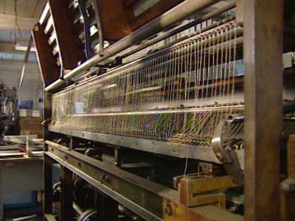 Machine-WS,-Z-Twine-Rack-Fo.jpg