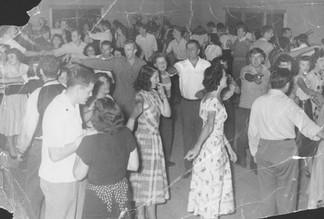 Cave Hill Labor Day Dance 1940s.jpg