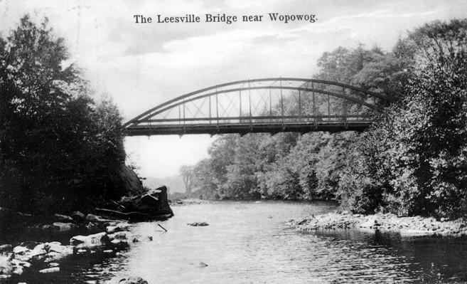 Leesville Bridge1930s.jpg