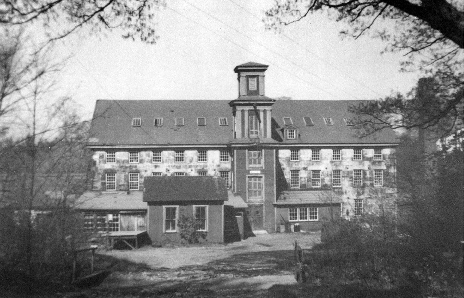 Stone Mill.jpg