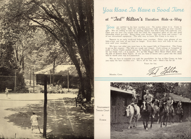 1940 Brochure 02_03.jpg