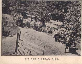 Wopowog Straw Ride.jpg