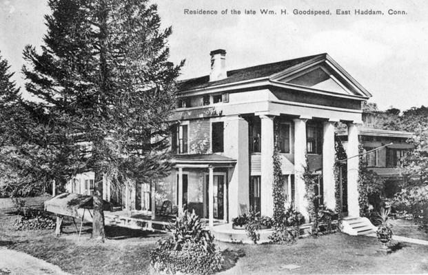 Goodspeed Residence 1914.jpg