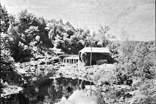 EH Electric Light Powehouse 1907.jpg