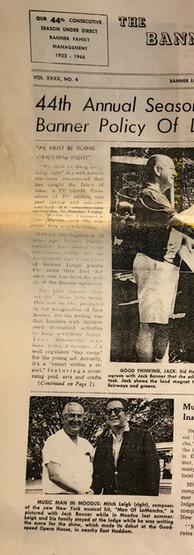 February 1966
