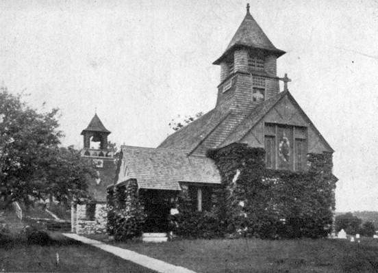 St Stephens Episcopal.jpg