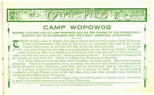 Wopowog Booklet 01.jpg