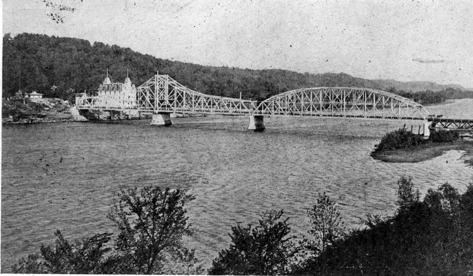 EH Bridge 1913.jpg