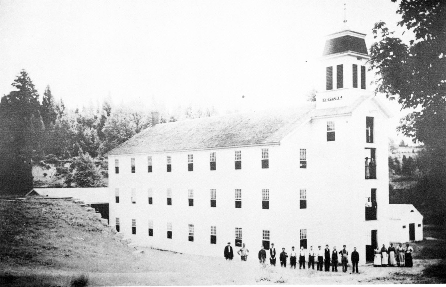 Neptune Mill.jpg