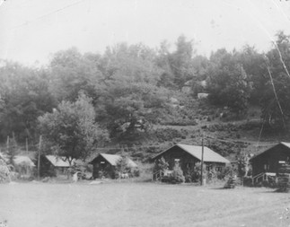Cave Hill Cabins WS Front 1930s.jpg