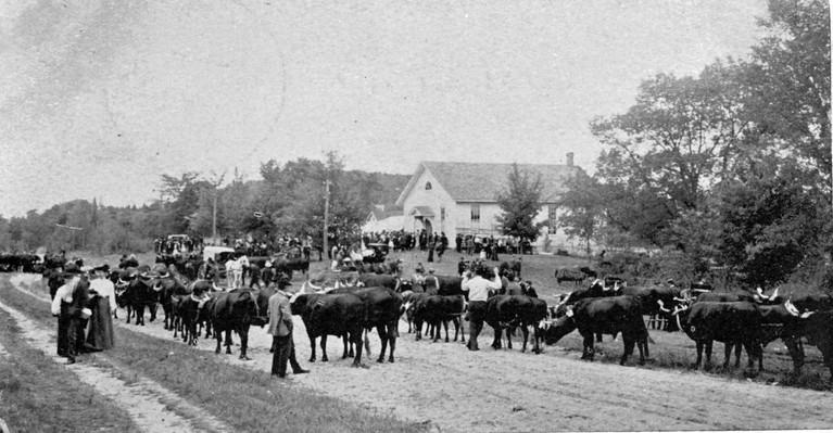 EH Grange Fair Day 1908.jpg