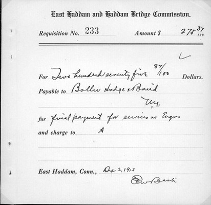 EH Bridge Commission Receipt 1913.jpg