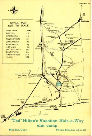 1940 Brochure 16.jpg