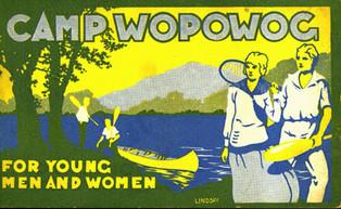Wopowog Booklet.jpg