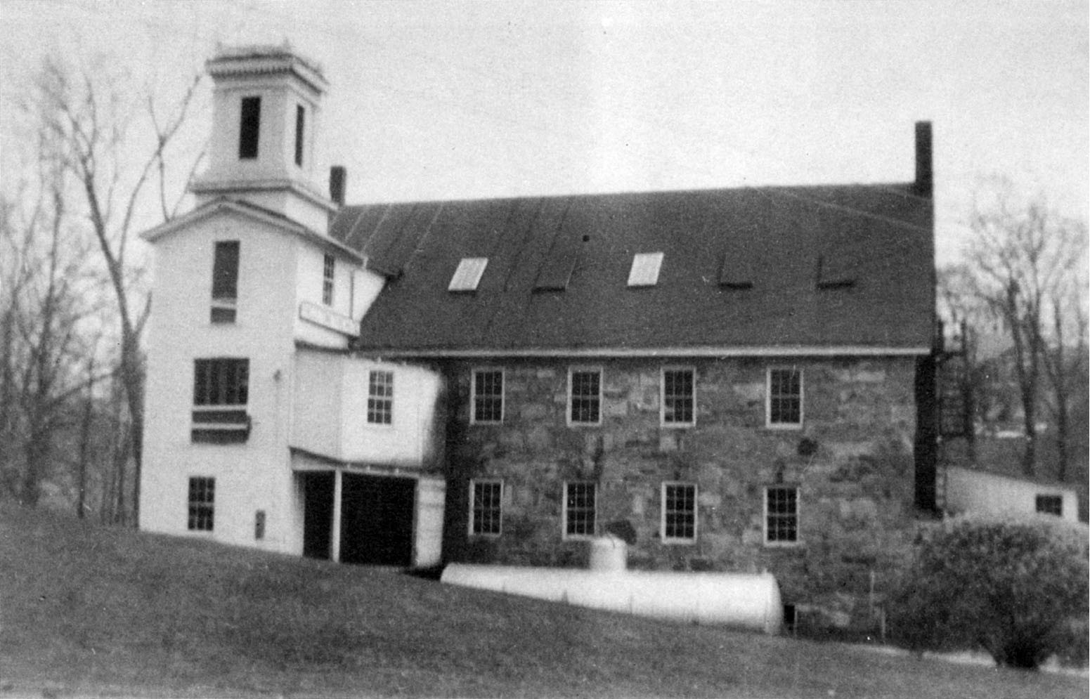 East Mill.jpg