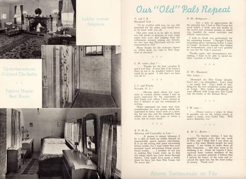 1940 Brochure 12_13.jpg