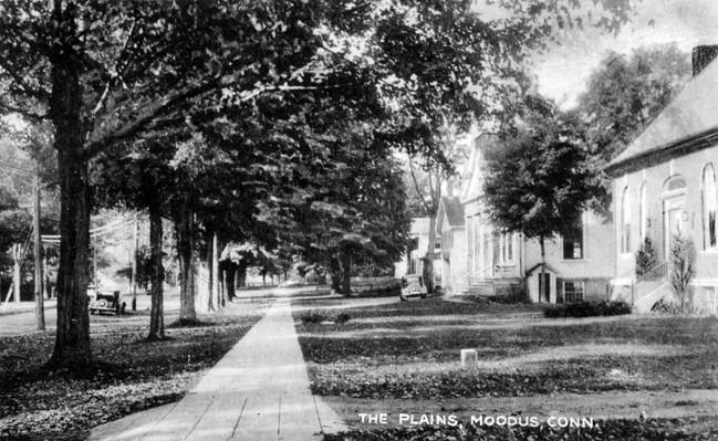 The Plains 1920s.jpg