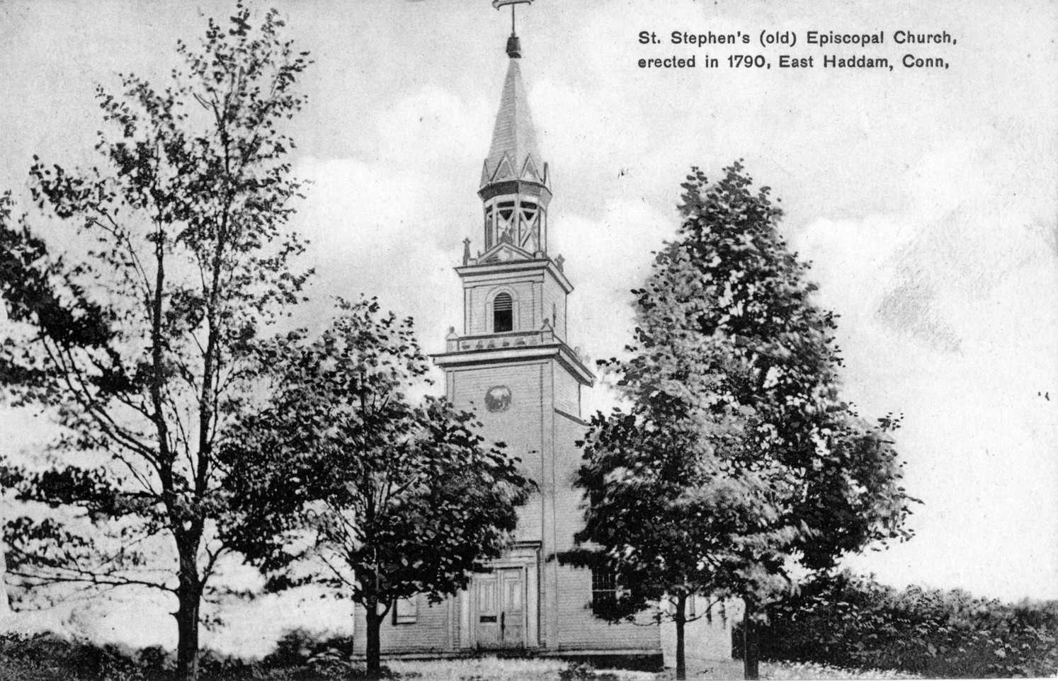 St Stephens Episcopal old 1910.jpg